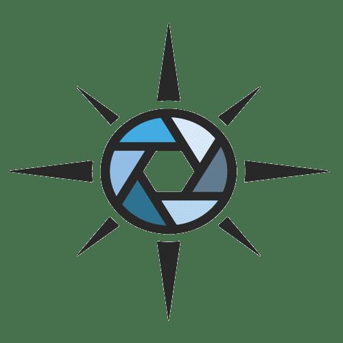 Sky Compass Media website design and digital marketing agency