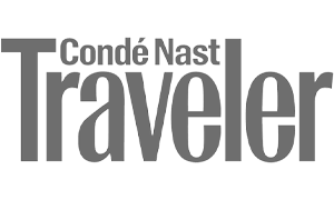 conde-naste-travel-sky-compass-media