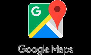 google-maps-logo-sky-compass-media