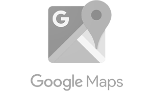 google-maps-sky-compass-media-logo