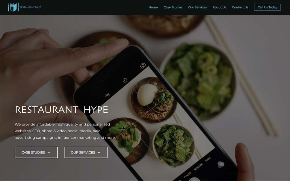 sky-compass-media-marketing-restaurant-hype