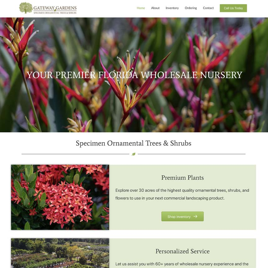 sky-compass-media-website-design-gateway-gardens