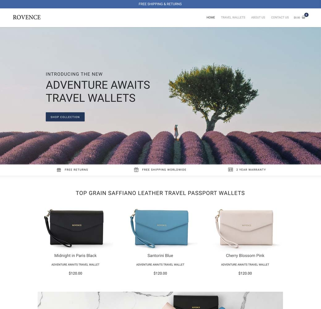 sky-compass-media-website-design-rovence-wallets