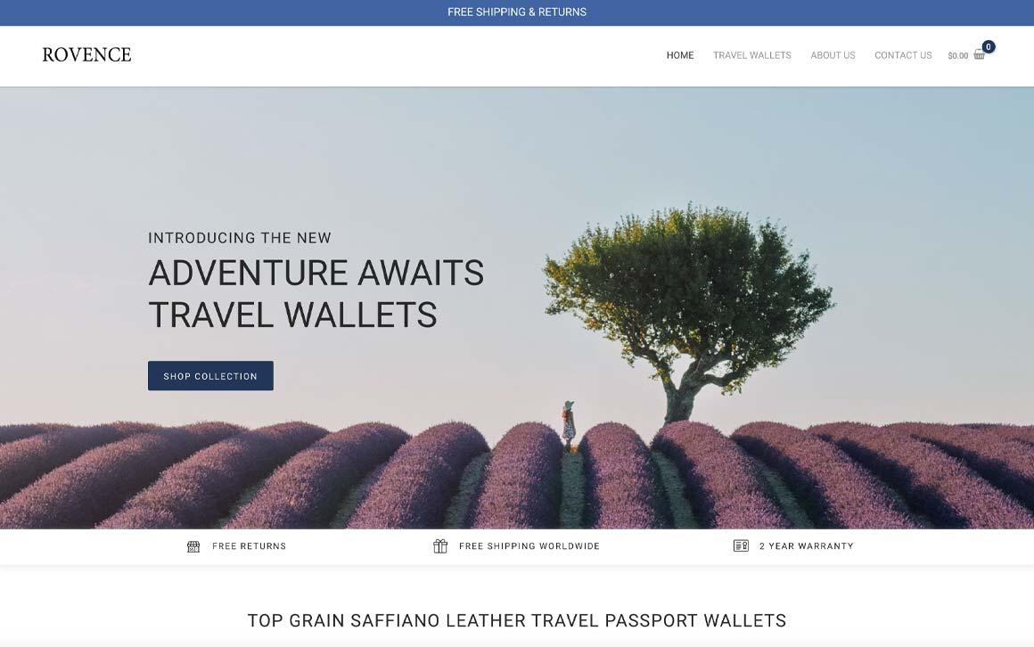 sky-compass-media-website-design-rovence