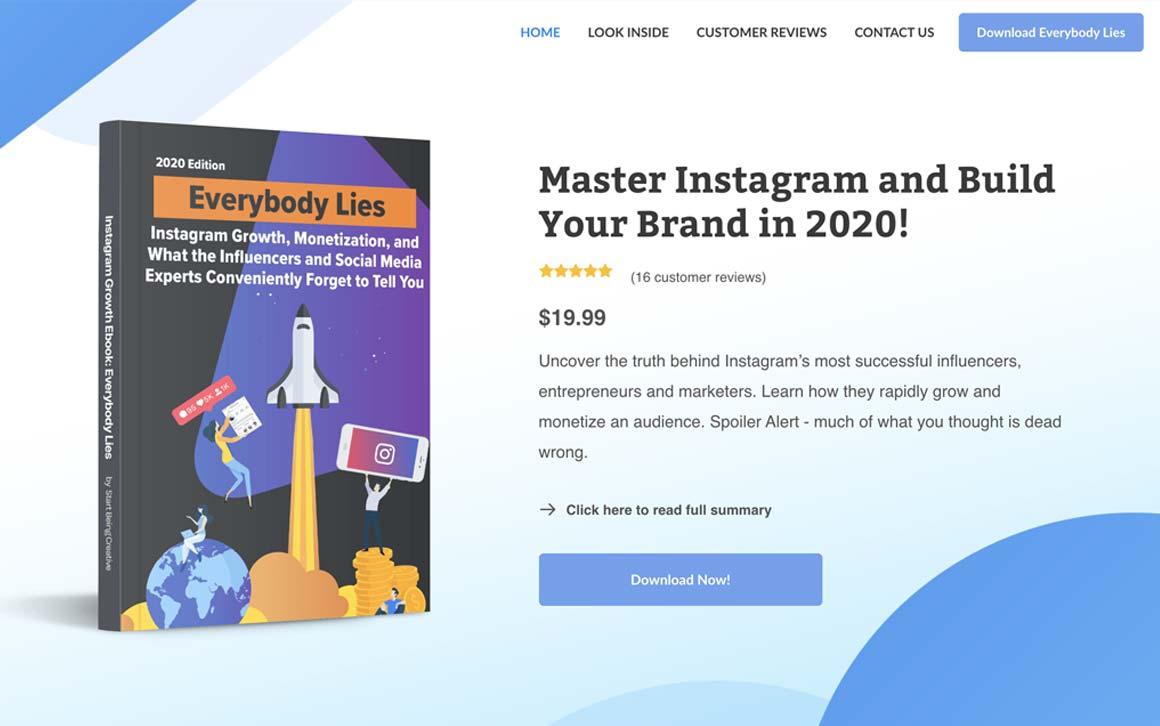 sky-compass-media-website-design-start-being-creative