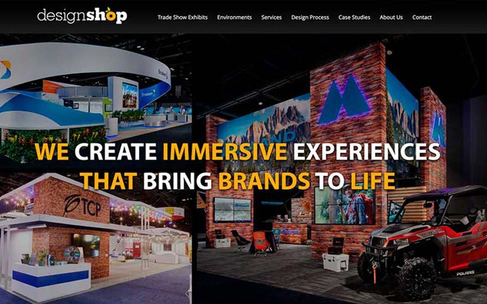sky-compass-media-website-design-team-design-shop