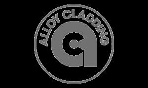 ac-logo-sky-compass-media-marketing