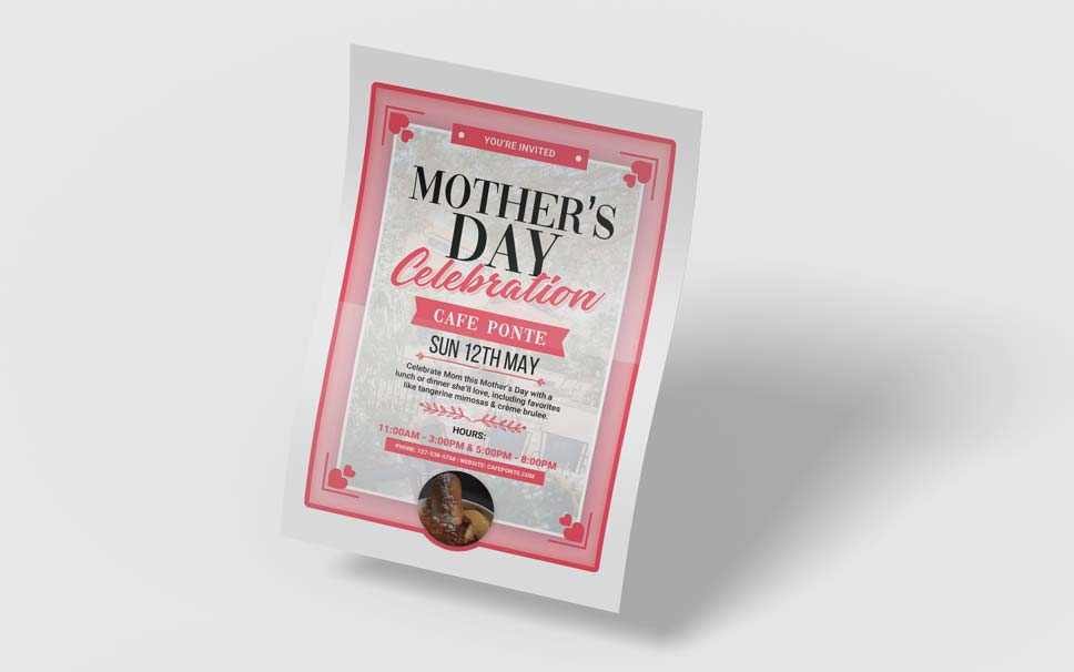 cafe-ponte-mothers-day-flyer-sky-comapss-media