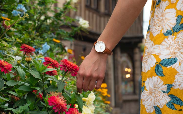 rovence-watches-lifestyle-sky-compass-media