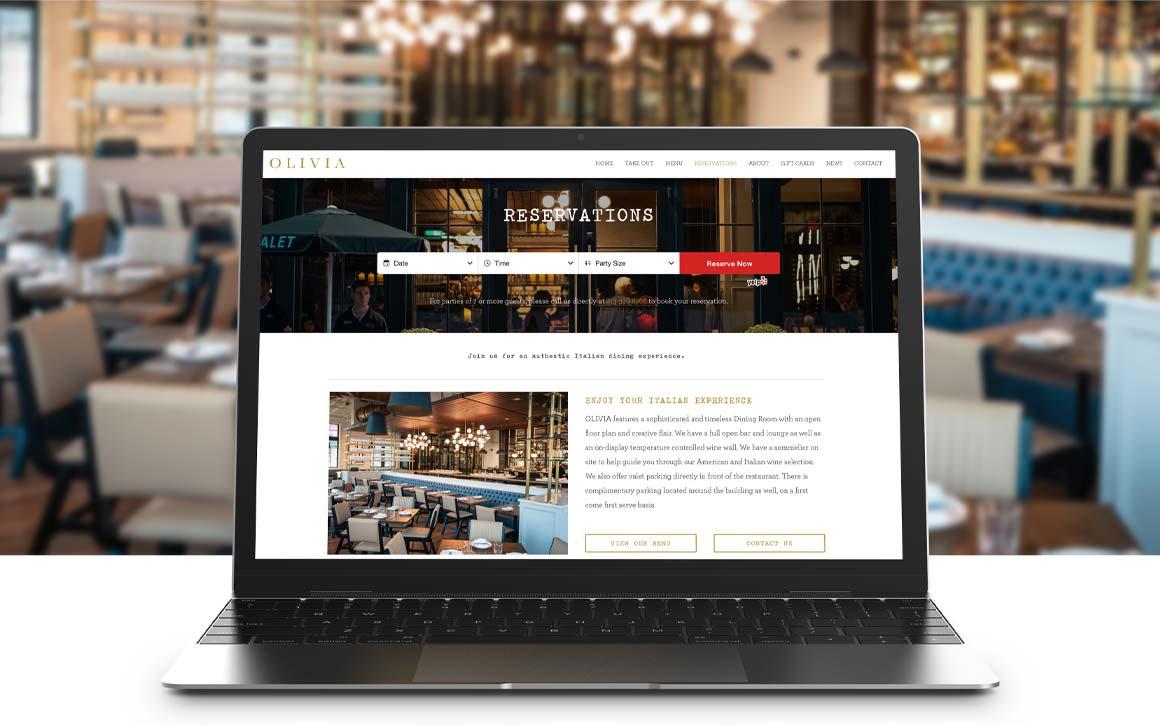 sky-comass-media-website-design-olivia-tampa
