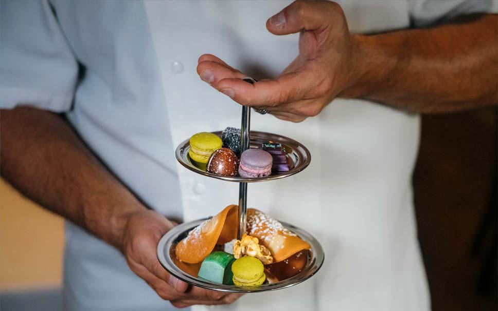 sky-compass-media-cafe-ponte-food-photography
