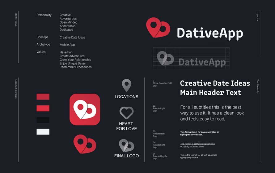 sky-compass-media-logo-design-dative-app