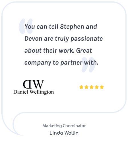 sky-compass-media-testimonials-daniel-wellington