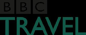 bbc-travel-logo-sky-compass-media_