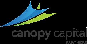 canopy-capital-partners-logo-sky-compass-media