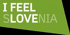 feel-slovenia-logo-sky-compass-media