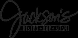 jacksons-bistro-sushi-bar-logo-sky-compass-media