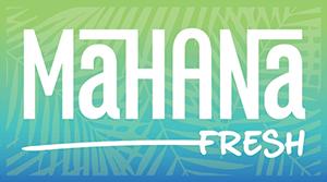 mahana-fresh-logo-sky-compass-media