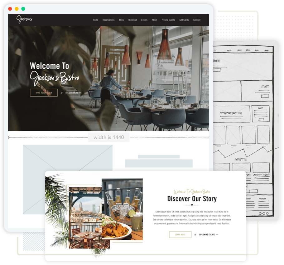 sky-compass-media-website-design-our-development-process
