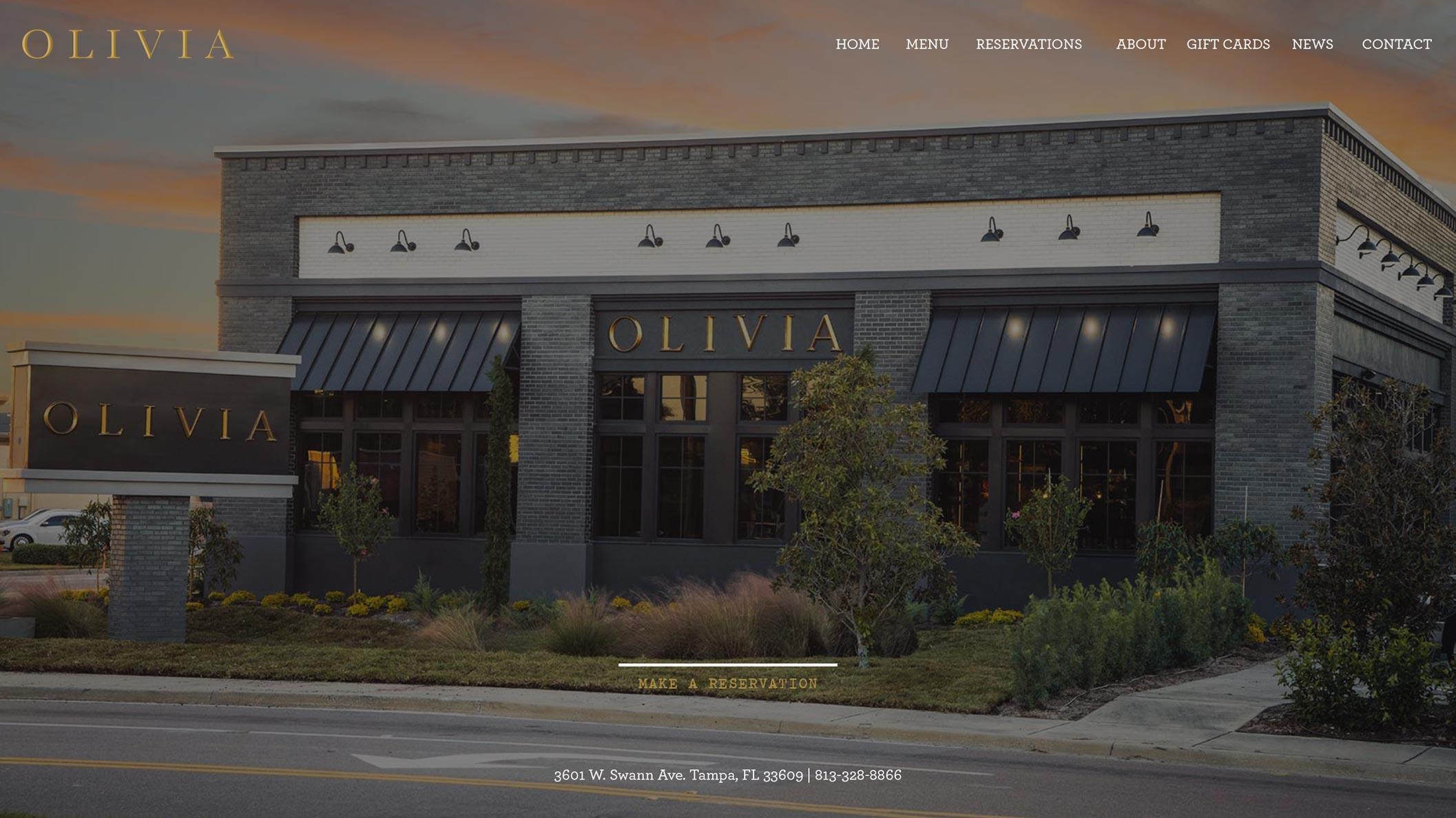 case-study-olivia-tampa-website-sky-compass-media