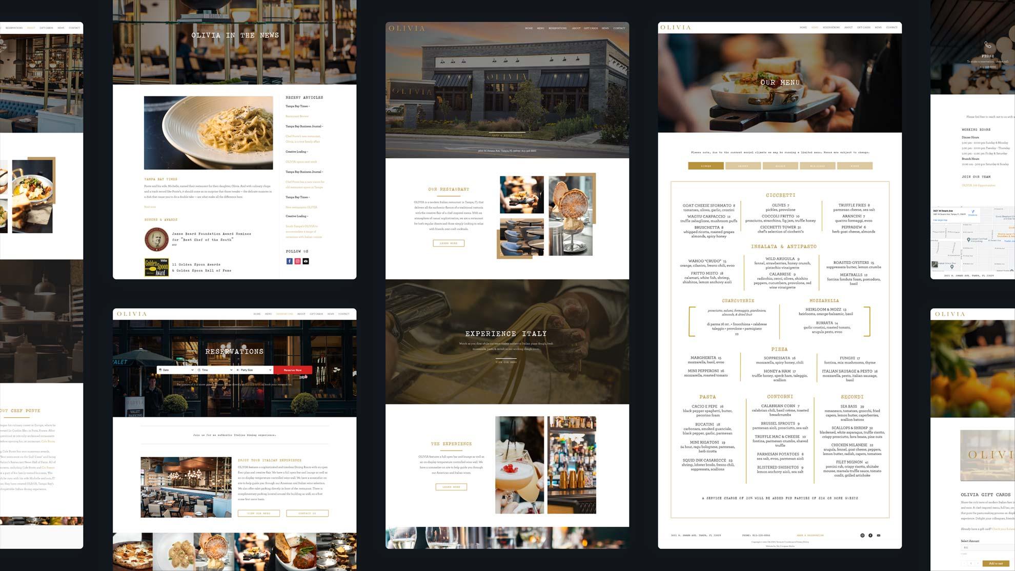 case-study-oliviatampa-website-sky-compass-media